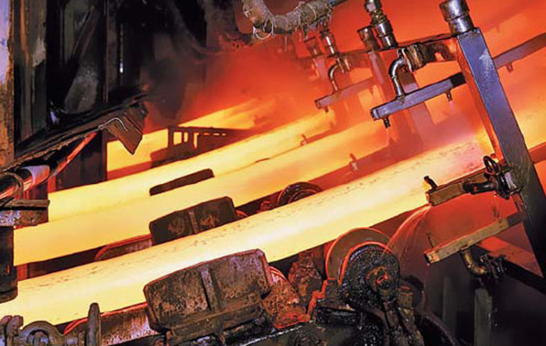 ЕЭК сформировала евразийский реестр перспективных технологий в металлургии