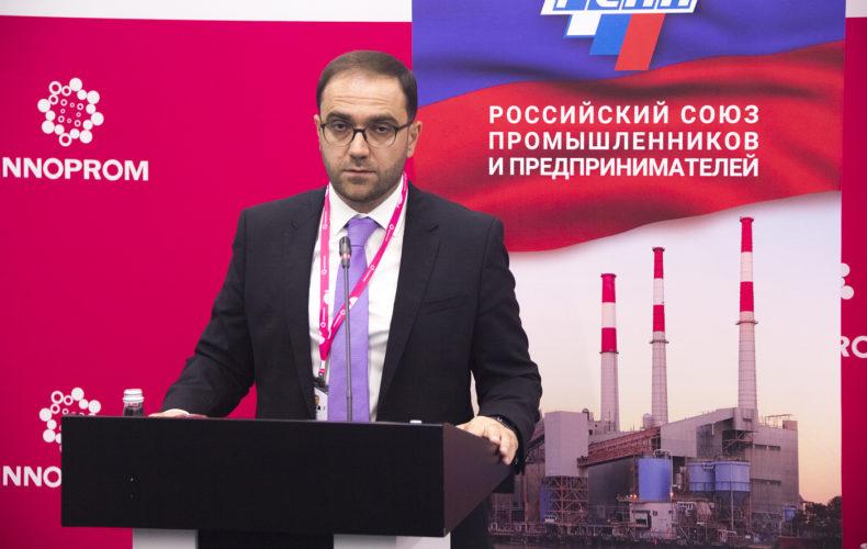 Единые требования к строительной продукции позволят снизить технические барьеры в ЕАЭС
