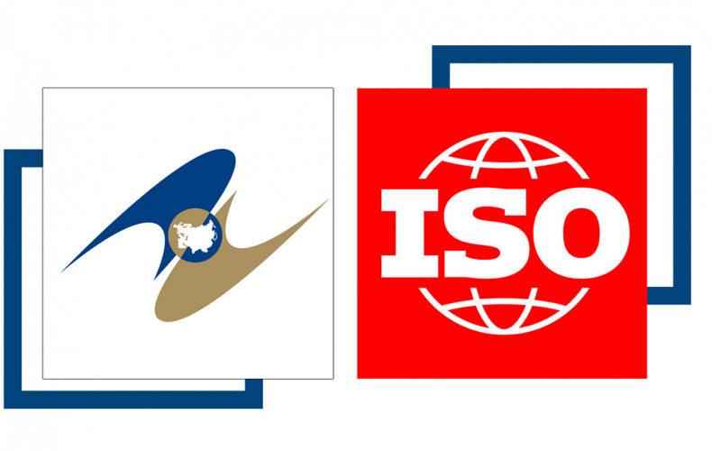 Арман Шаккалиев и генеральный секретарь Международной организации по стандартизации ISO обсудили разработку стандартов антимонопольного комплаенса