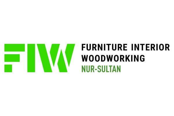 Приглашаем принять участие в выставке «Мебель. Интерьер. Деревообработка-Нур-Султан 2021»