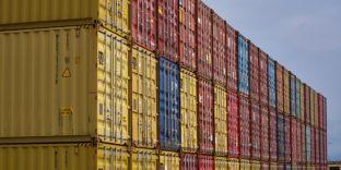 Экспорт продовольственных товаров и сельскохозяйственного сырья из ЕАЭС в другие страны по итогам 2020 года вырос на 19%