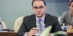 До конца года автопроизводители стран ЕАЭС могут не устанавливать ЭРА-ГЛОНАСС