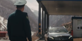 ФТС России напоминает о необходимости до 30 сентября 2021 г. вывезти с территории ЕАЭС временно ввезенные транспортные средства для личного пользования
