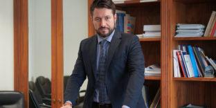 Вадим Закревский: общий рынок нефти ЕАЭС как универсальный интегратор