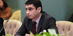 В ЕАЭС оценят влияние действующих изъятий на функционирование внутреннего рынка