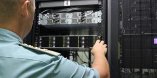 24 на 7 – график работы информационно-технической службы СКТУ