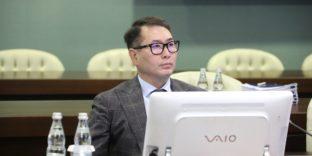 Совет ЕЭК внес изменения в Порядок рассмотрения дел о нарушении правил конкуренции
