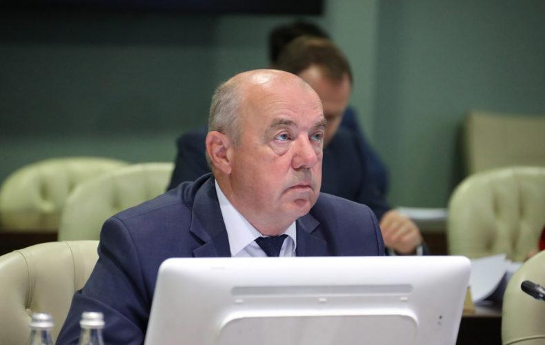 В ЕАЭС созданы условия для устранения технических барьеров во взаимной торговле с третьими странами