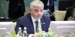 В ЕАЭС договорились о создании новой технологической платформы