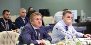В ЕАЭС начали проработку вопроса формирования общего биржевого рынка товаров