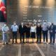Продолжает свою работу бизнес-миссия саратовских компаний в Республике Азербайджан