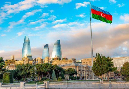 Саратовские компании посетят Республику Азербайджан
