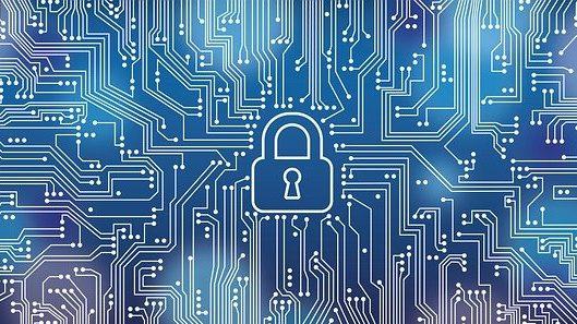 ЕЭК вырабатывает согласованные подходы по борьбе с нарушениями прав на объекты интеллектуальной собственности в Интернете
