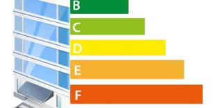 """ТР ТС 048/2019. """"Энергоэффективность"""". Вступает в силу или нет? [ВИДЕО]"""