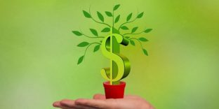 Взаимные прямые инвестиции в ЕАЭС быстро восстанавливаются