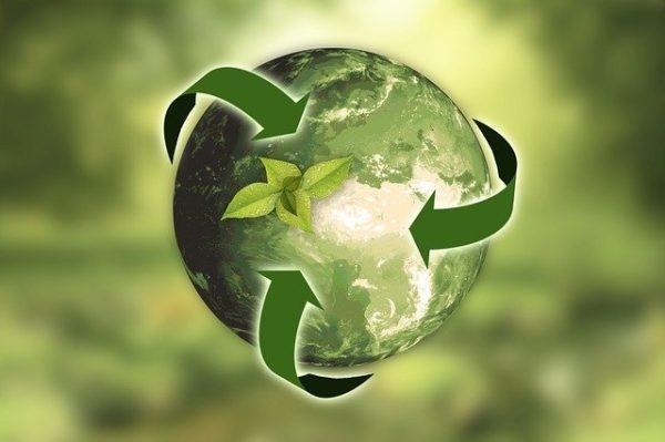 III Международный форум «Экология горно-металлургического и нефтедобывающего производства – 2021»