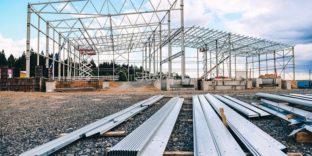 Смоленская область занимает пятое место в ЦФО по индексу объема инвестиций