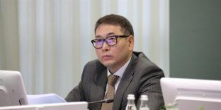 Совет ЕЭК поручил внести изменения в право ЕАЭС в отношении оценки состояния конкуренции на цифровых рынках