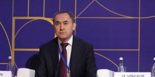 ЕЭК продолжит сотрудничество с МГИМО по проблематике евразийской экономической интеграции