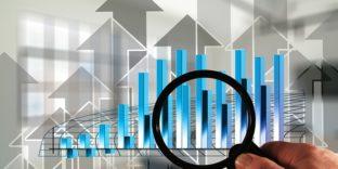В январе - августе 2021 года объем взаимной торговли вырос на 31,3%
