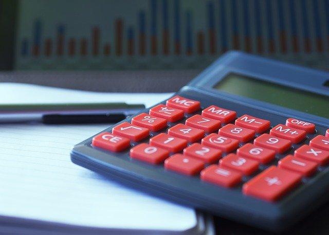 Внешний долг в целом по ЕАЭС снизился на 0,3%