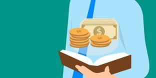 Прямые инвестиции в страны ЕАЭС составили 14,7 млрд долл. США в I полугодии 2021 года