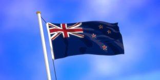 ЕЭК намерена активизировать взаимодействие с Новой Зеландией в сфере внедрения высокоэффективных технологий в промышленности и АПК