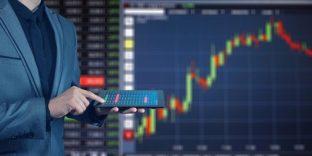 Объем торгов на фондовых биржах ЕАЭС вырос на 9% в III квартале 2021 года